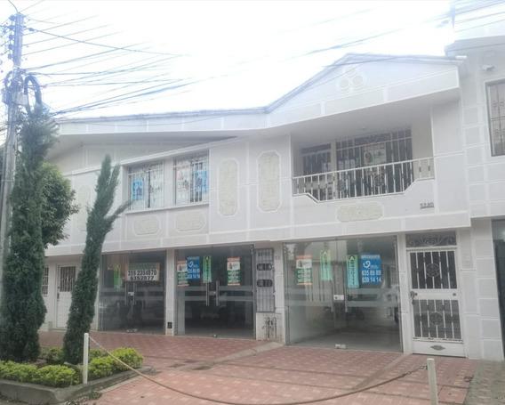 Se Arrienda Casa Comercial, Locales. Cabecera, Bucaramanga