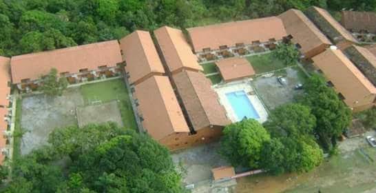 Apartamento Em Ubatuba Maranduba Para Fins De Semana