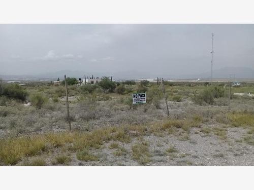 Terreno En Venta En Loma Alta