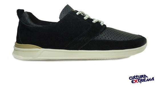Zapatillas Reef Rover Low Lx Mujer