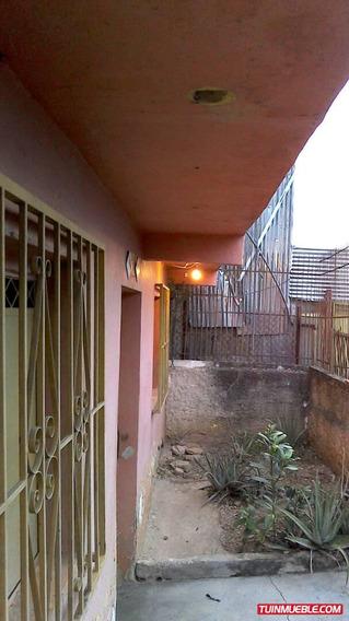Casas En Venta 04149448811 Campo Rico, Caracas