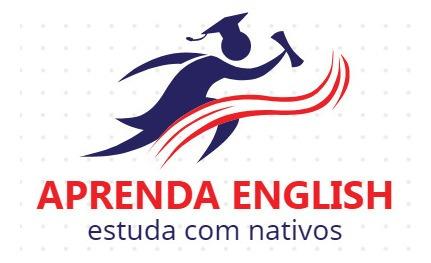 Aprenda English Com Nativos - Aulas Particulares