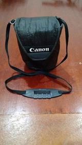 Câmera Fotográfica Canon Photura
