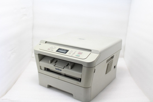Impressora Brother Dcp-7 Series Dcp-7055