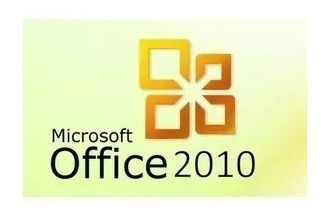 Office 2010 Completo