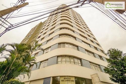 Imagem 1 de 22 de Apartamento-padrao-para-venda-em-mooca-sao-paulo-sp - 541