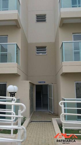 Imagem 1 de 15 de Apartamento Pronto Morada Dos Parques Ultimas Unidades Consulte - 14 - Moradadosp
