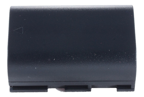 Bateria Lp-e6 Para Canon 6d 7d 60 - Unidad a $69000