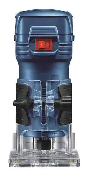 Tupia Bosch GKF 550 110V