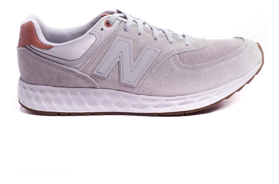 Zapatillas New Balance 574-mfl574gs- Open Sports