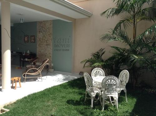 Casa - Ca00078 - 69341919