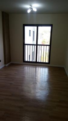 Apartamento - Jardim Boa Vista - 2 Dormitórios Reapfi22036