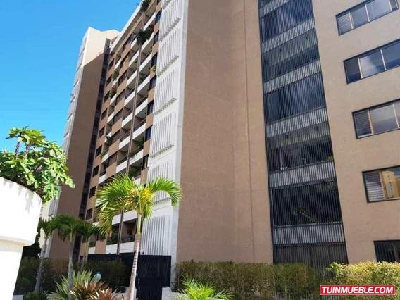 Apartamento En Santa Rosa De Lima (#391201)