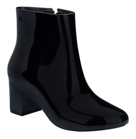 Melissa Femme Boot 32551