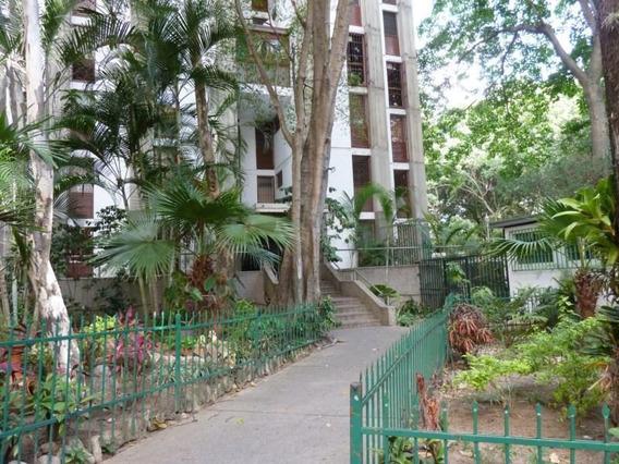 Apartamento En Venta El Bosque Rah7 Mls19-3497
