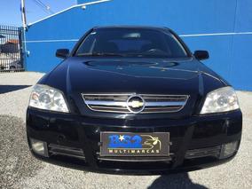 Chevrolet Astra Hatch Advantage 2.0 08v(140cv) 2010