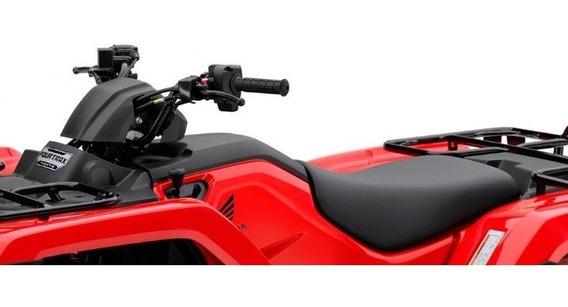 Honda Trx 420 4x4 Fa Full Entrega Inmediata Disponible!!!!!!