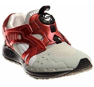 Zapatos Puma - Men