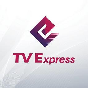 Tv Express Código Mensal Temos Tb Preço Para Revenda