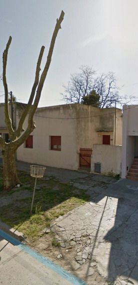 Oportunidad ! Casa Centro Madariaga