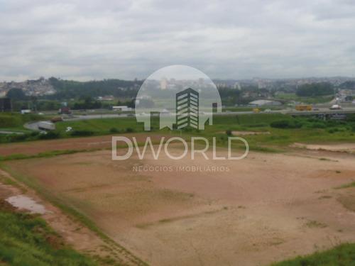 Imagem 1 de 5 de Ótima Localização - Fácil Acesso Ao Rodoanel - Te00028 - 34392173