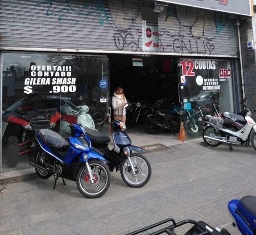 Local En Venta, La Plata