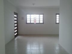 Centro- Satélite- 100m Mar - Casa Nova 3 Dor + Edicula