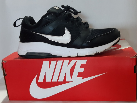 Wmns Nike Air Max Motion Originales