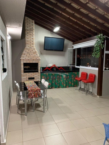 Apartamento A Venda Condomínio Fechado Spazio Jequitibás - Vila Mafalda, Jundiaí - Sp - Ap00147 - 69193849