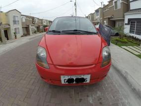 Chevrolet Spark 2012 Venta De Oportunidad Negociables
