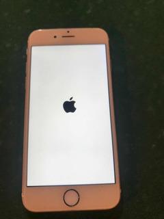 Vende-se Um iPhone 6