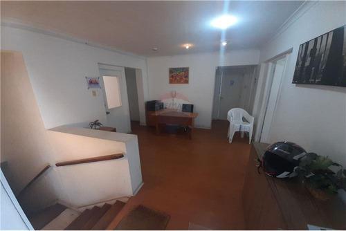 Imagen 1 de 11 de Oficina Hernando De Magallanes - Cuarto Centenario