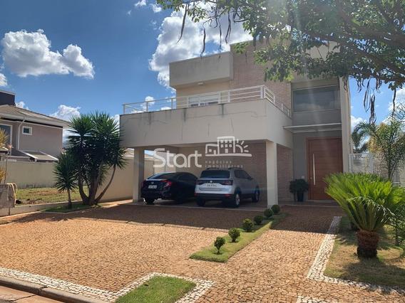 Casa Para Aluguel Em Parque Brasil 500 - Ca004814