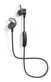 Auriculares Inalambricos Tarah Jaybird Bluetooth Deportivos