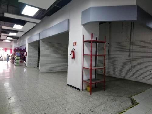 Local Comercial Col Centro Delegación Cuauhtémoc