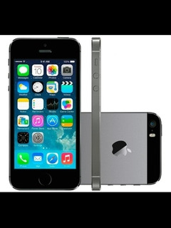 Compro iPhone 5 Ou 6