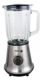 Licuadora Fagor Bl-fa70a 700w 1,5lts