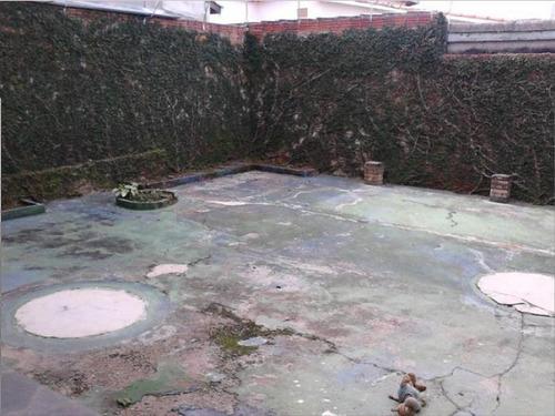 Imagem 1 de 11 de Casa À Venda, 3 Quartos, 1 Suíte, Jardim Leocádia - Sorocaba/sp - 5123