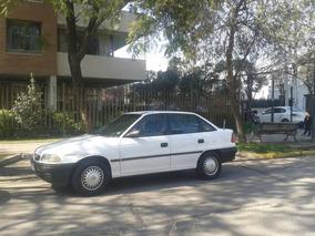 $1.480.000.-opel Astra 98 Motor 1.4 Aleman