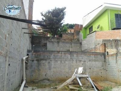 Ref.: 9053 - Terreno Em São Paulo Para Venda - V9053
