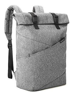 Negocios Para Mochila Para Portatil Weekender Bagsmart Multi