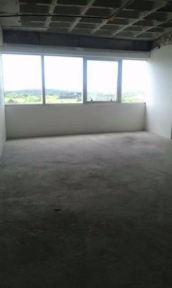 Sala Em Garapu, Cabo De Santo Agostinho/pe De 38m² Para Locação R$ 1.500,00/mes - Sa149160