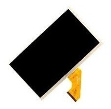 Display Tablet M7s Usado Com Garantia