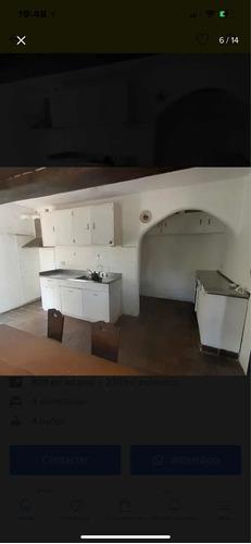 Oportunidad!hermosa Casa En Carrasco 4 Dorm, Garaje, Piscina