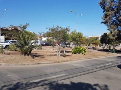 Casa Ideal Inversionista, Sector Playa B