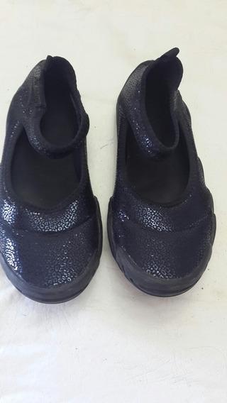 Zapatos Diez Indiecitos!!