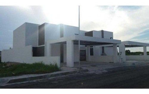 Venta De Casa En Privada Zona Norte Con Plusvalía En Aumento Merida Yucatan