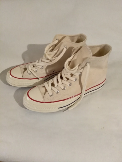 Tenis Converse 70s High Top 5mx