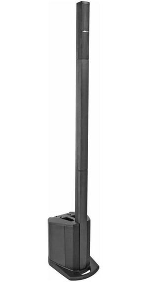 Caixa De Som Ativa Sistema Portátil Bose L1 Compact System