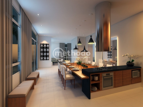 Apartamento - Ap00679 - 68210620